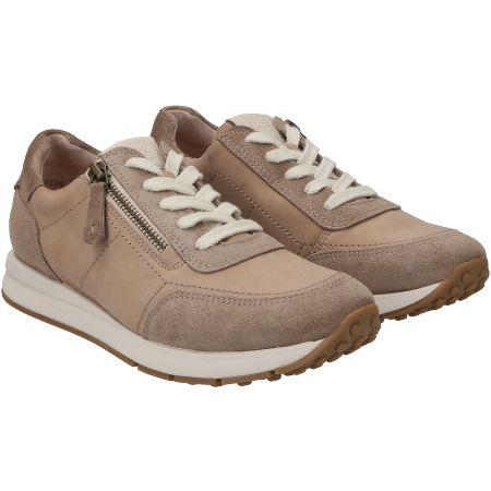Paul Green 4085-099 - Braun - pair