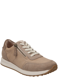 Paul Green damenschuhe 4085-099