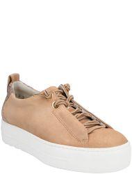 Paul Green womens-shoes 5017-038
