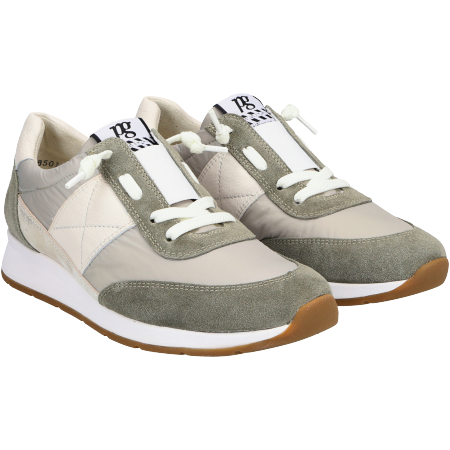 Paul Green 4058-038 - Grün - pair