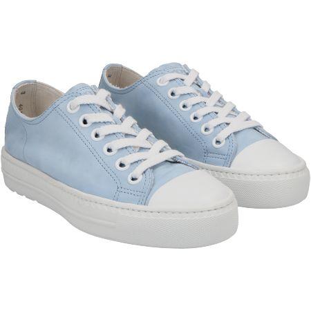 Paul Green 4977-078 - Blau - Paar