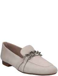 Paul Green womens-shoes 2896-008