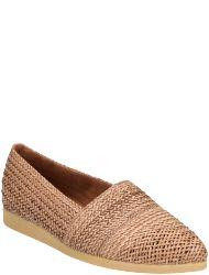 Paul Green womens-shoes 2854-008