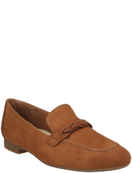 Paul Green womens-shoes 2703-018