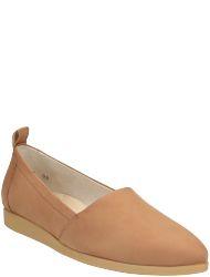 Paul Green womens-shoes 2799-018