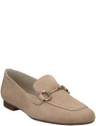 Paul Green womens-shoes 2596-078