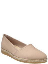 Paul Green womens-shoes 2732-048