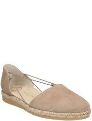 Paul Green womens-shoes 2856-018