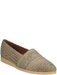 Paul Green womens-shoes 2854-038