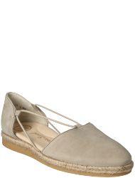 Paul Green womens-shoes 2856-028