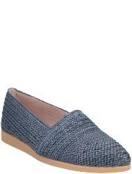 Paul Green womens-shoes 2854-018