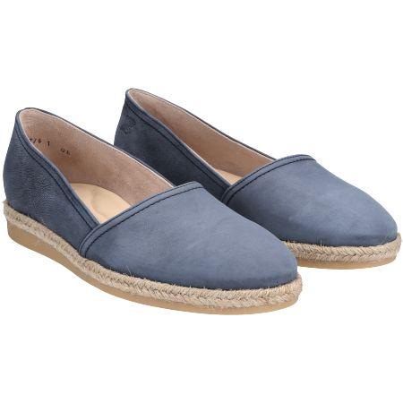 Paul Green 2732-038 - Blau - pair