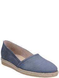 Paul Green womens-shoes 2732-038