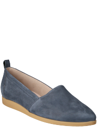 Paul Green womens-shoes 2799-028