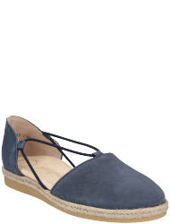 Paul Green womens-shoes 2856-038