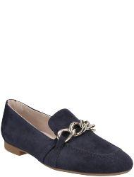 Paul Green womens-shoes 2896-038