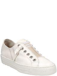 Paul Green womens-shoes 5076-008
