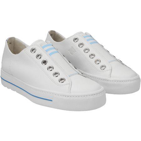 Paul Green 4797-148 - Weiß - Paar