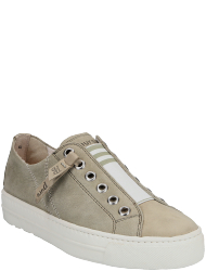 Paul Green damenschuhe 5076-018