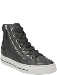 Paul Green damenschuhe 5099-009