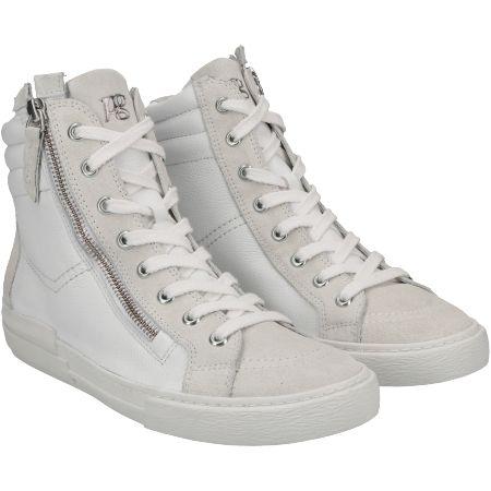 Paul Green 5060-059 - Weiß - Paar