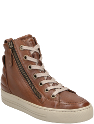 Paul Green damenschuhe 5099-039