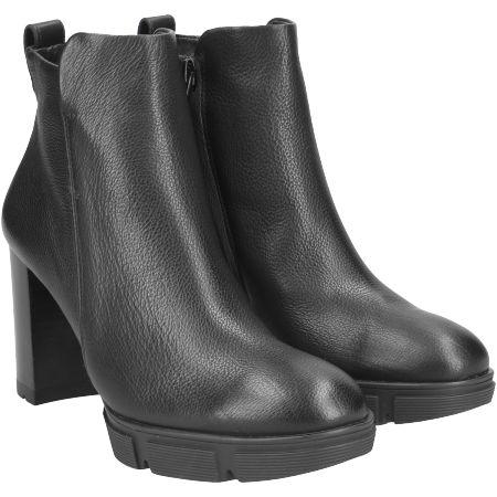Paul Green 9961-009 - Schwarz - pair