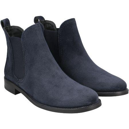 Paul Green 9975-029 - Blau - pair