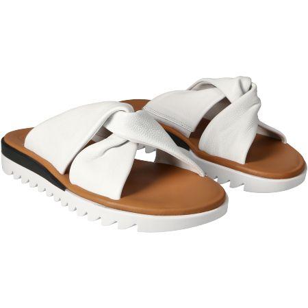 Paul Green 7774-018 - Weiß - pair