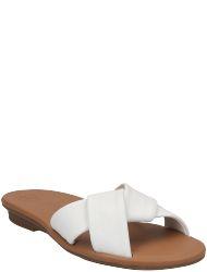 Paul Green womens-shoes 7719-018