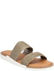 Paul Green womens-shoes 7885-028