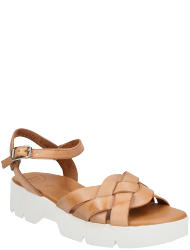 Paul Green womens-shoes 7724-028