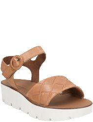 Paul Green womens-shoes 7643-018