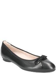 Paul Green womens-shoes 2925-071