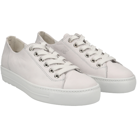 Paul Green 4704-601 - Weiß - Paar