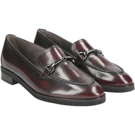 Paul Green 2657-049 - Rot - pair