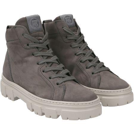 Paul Green 9993-039 - Grau - pair