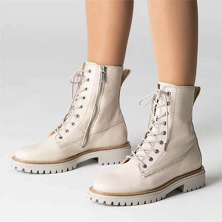 Paul Green 9768-069 - Beige- additional view