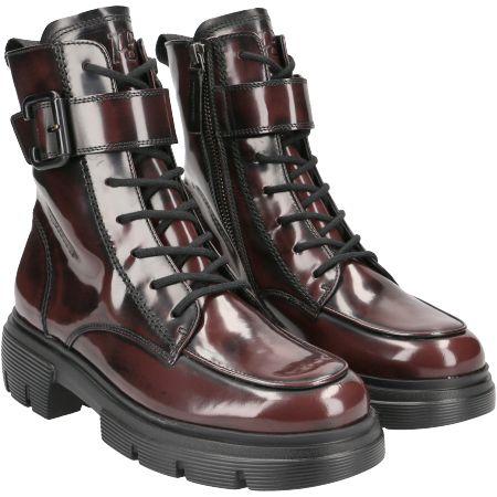 Paul Green 9879-019 - Rot - pair