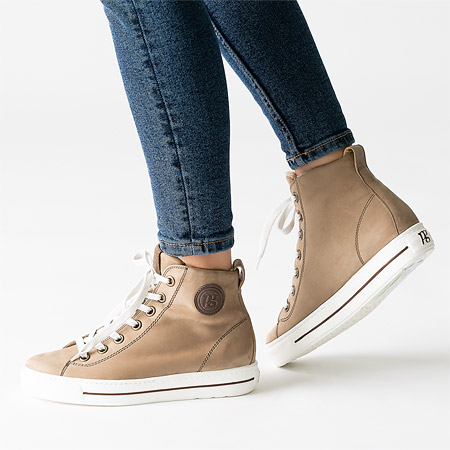 Paul Green 5079-019 - Beige- additional view