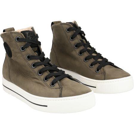 Paul Green 5079-029 - Grün - pair