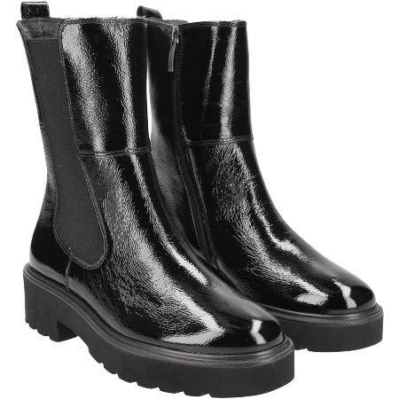 Paul Green 9925-039 - Schwarz - pair