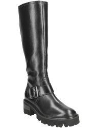 Paul Green womens-shoes 9980-009