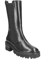 Paul Green womens-shoes 9991-009