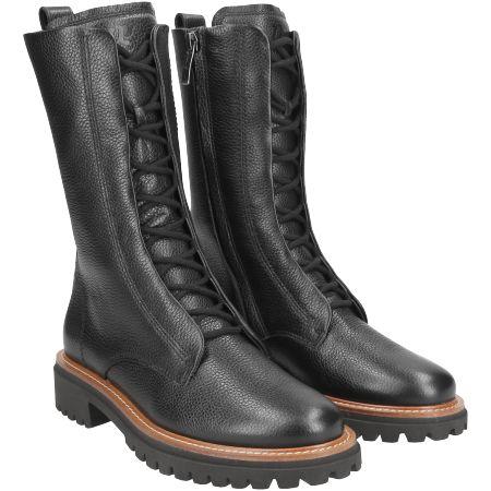 Paul Green 9906-019 - Schwarz - pair