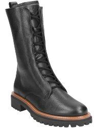 Paul Green womens-shoes 9906-019