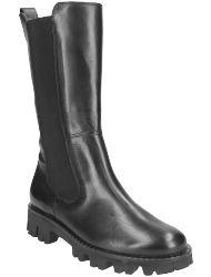 Paul Green womens-shoes 9983-009