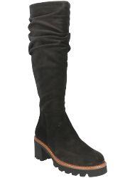 Paul Green womens-shoes 9987-029