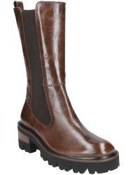 Paul Green womens-shoes 9991-019