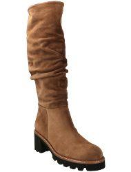 Paul Green womens-shoes 9987-019